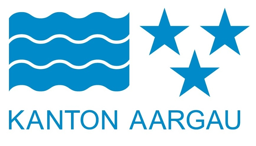 kanton